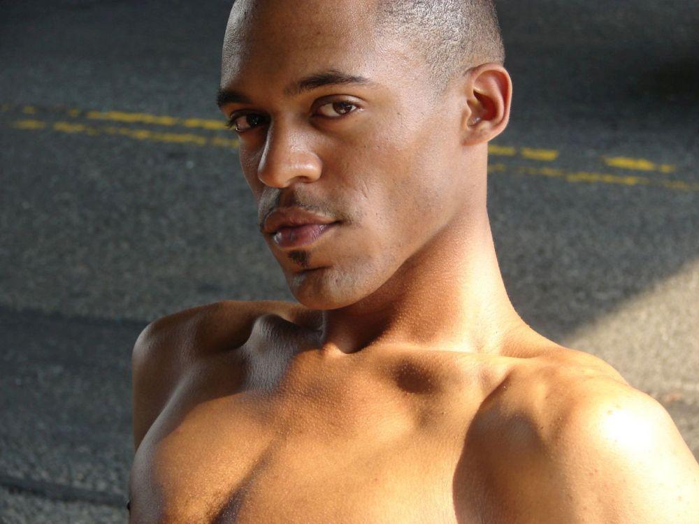 Schauspieler_Portrait_Fotografie_Beauty_Model_Fotograf_Virginia_Heinz.